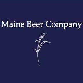 Maine-Beer-Co-Logo