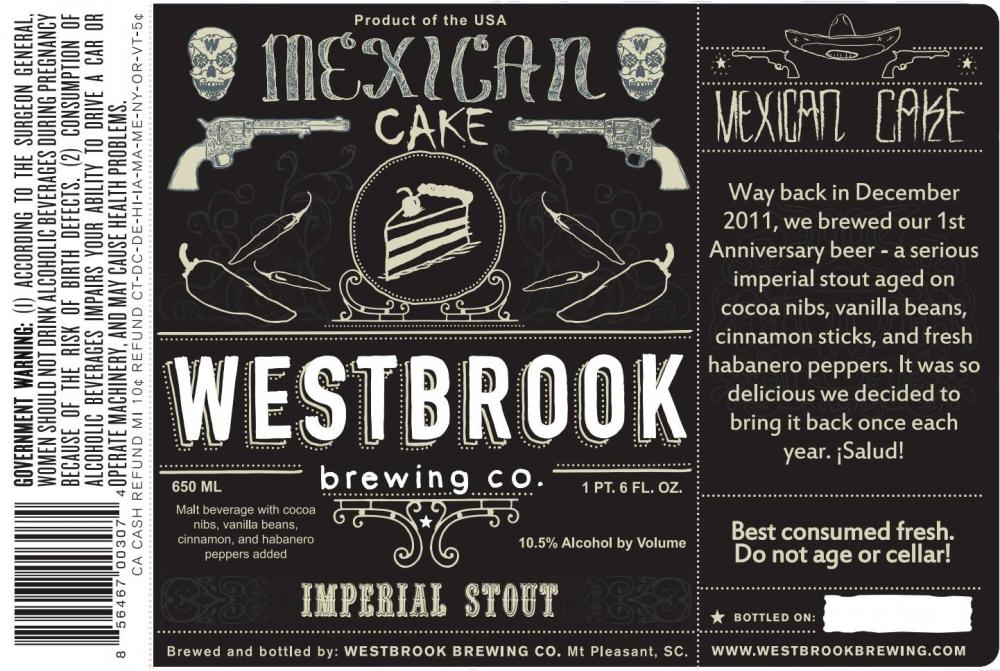 westbrook-mexican-cake