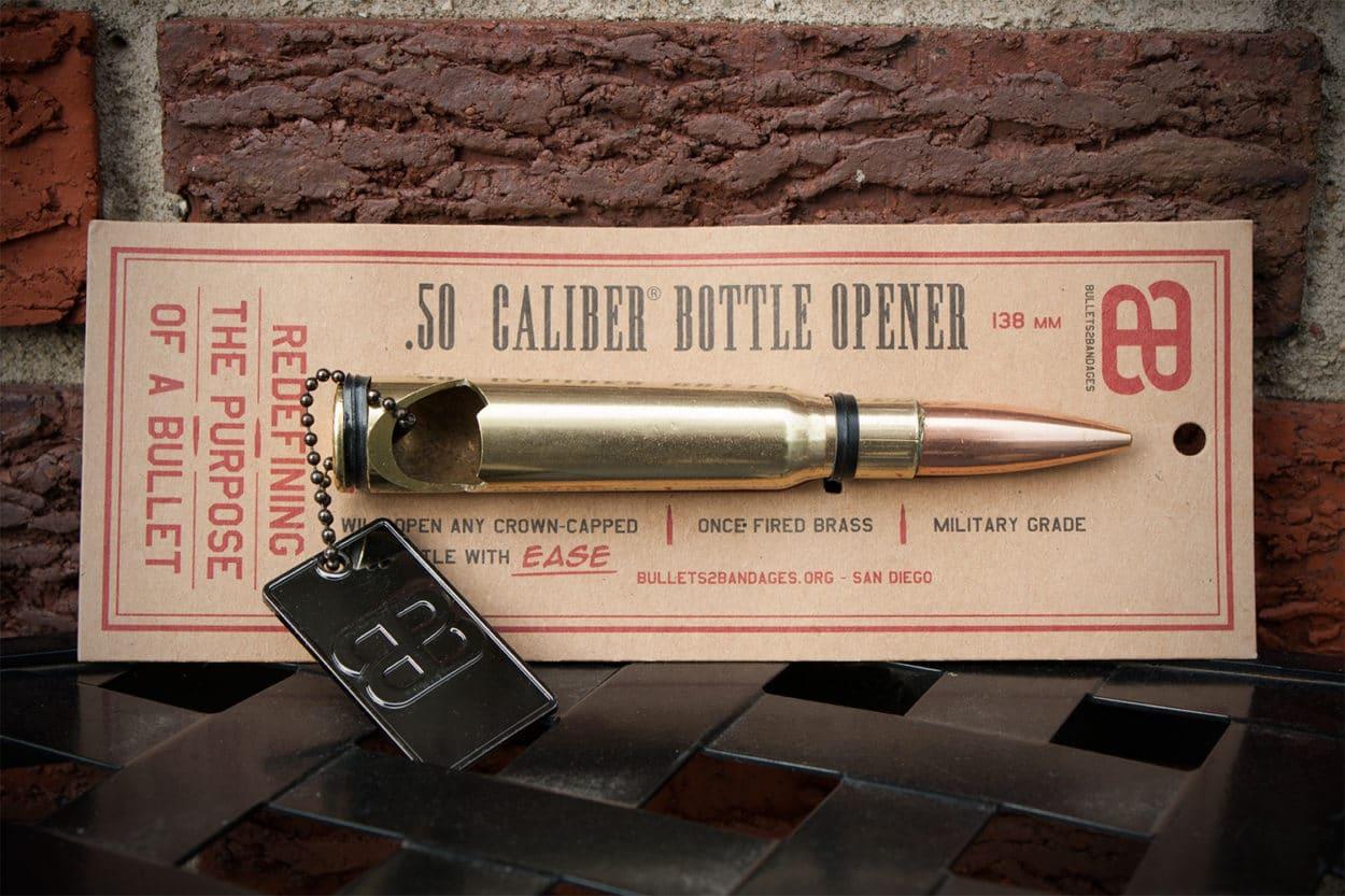 full-bullet