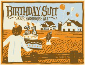 uinta-birthday-suit-21