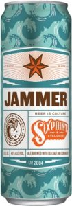 jammer-can-photo-web
