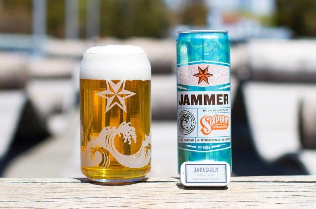 jammer_jacobsen_can_glass_-1024x677