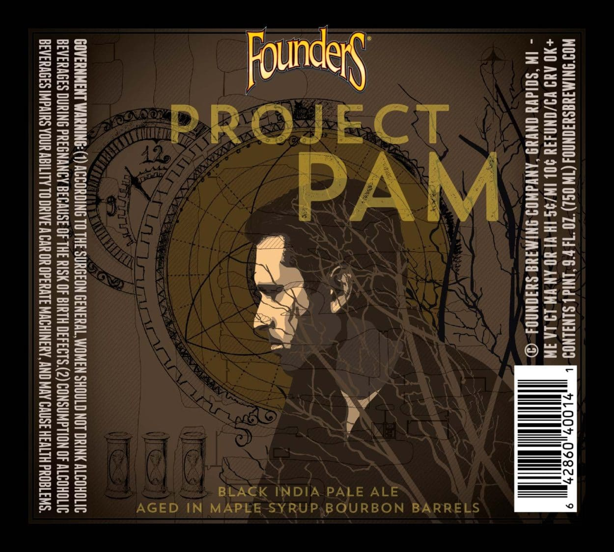 ProjectPam