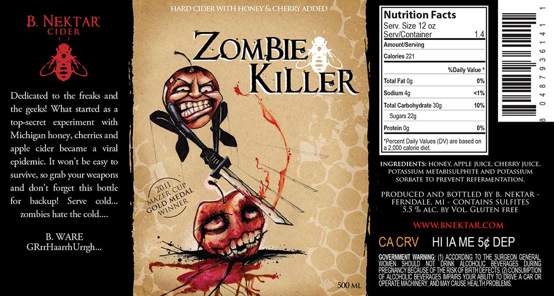Zombie-Killer-NEW-OFFICIAL