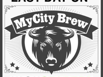 MyCity Brew Kickstarter in it's final hours