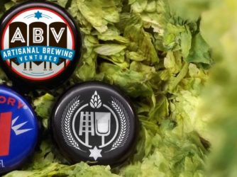 Press Release: Victory and Southern Tier Brewing form alliance (Artisanal Brewing Ventures)
