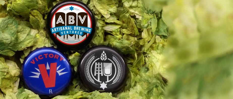 abv_victory_stbc_hop-photo_cover2-924x393
