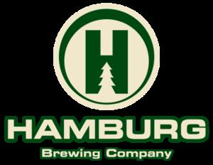 Hamburg Brewing Logo