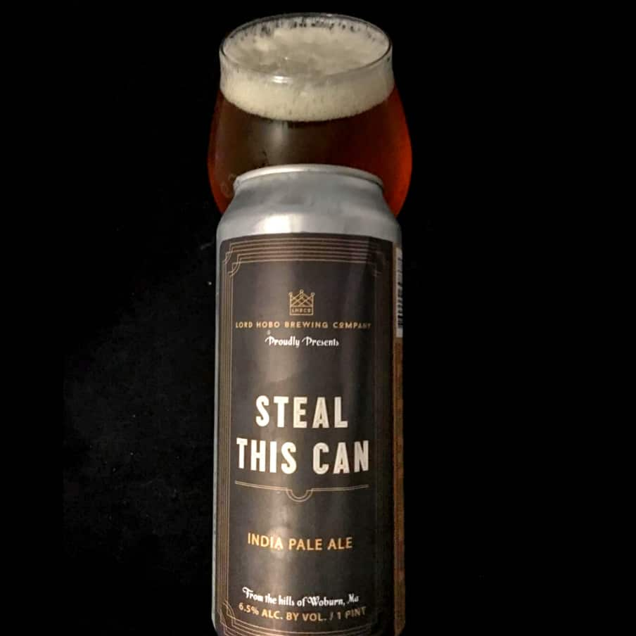 Steal-This-Can
