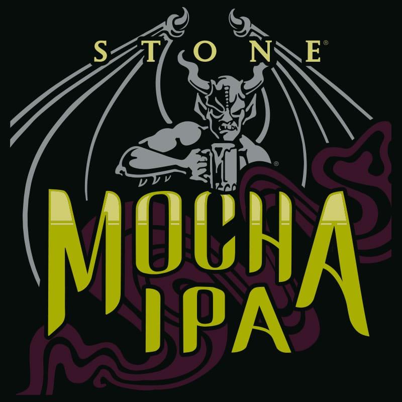 Mocha-IPA