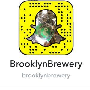 Brooklyn-Brewing