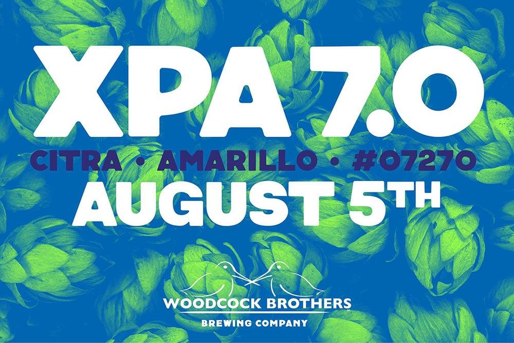 XPA 7