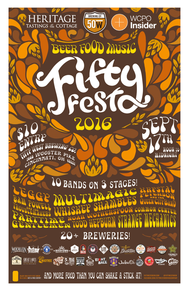 Fifty-Fest-Working-Poster