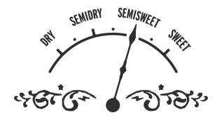 semisweetr