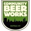 beer-1595448_b4f0c_sm