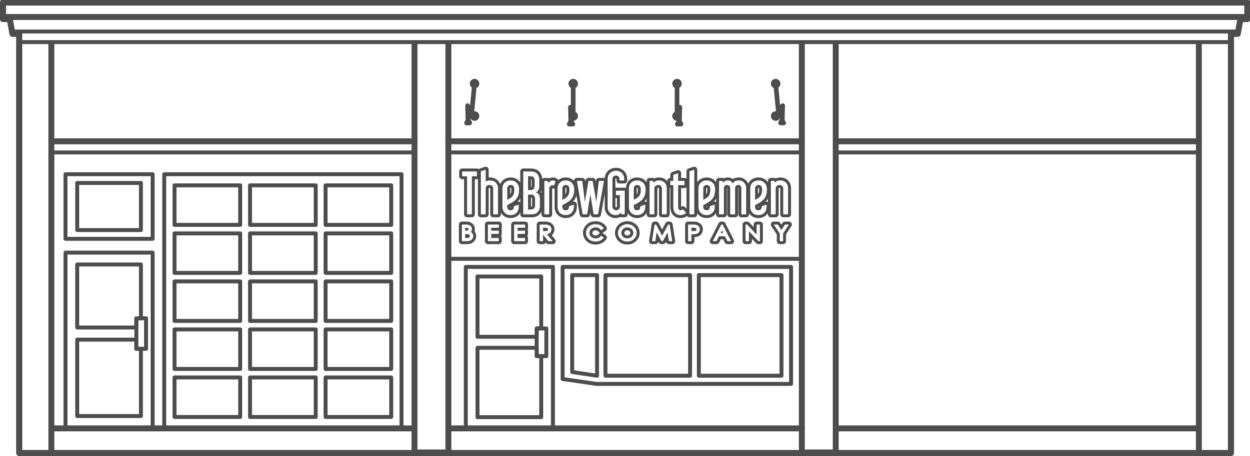 brewery_graphic