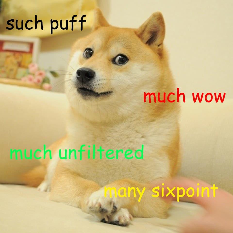 puff_doge