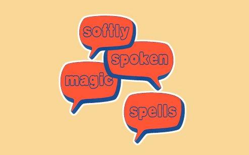 ssms-web-logoi