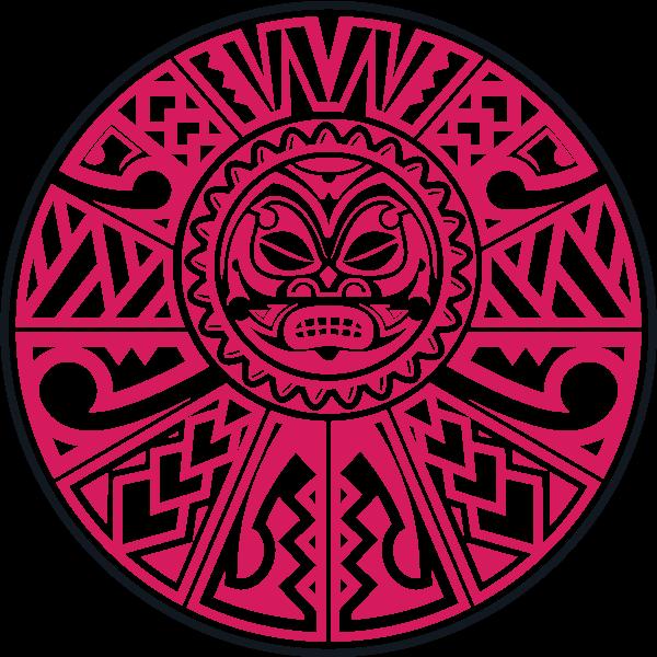 haleakala-icon
