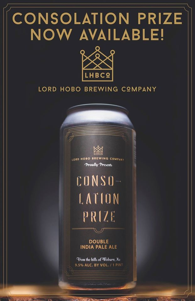 lord-hobo-consolation-prize