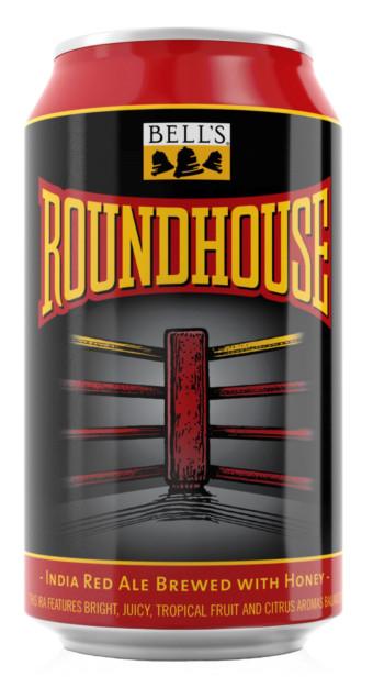 roundhouse12ozcan