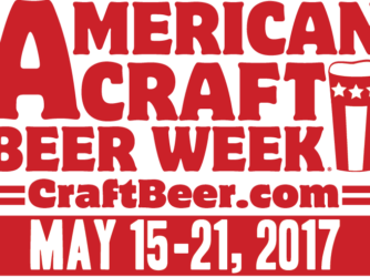 News: 2017 American Craft Beer Week®