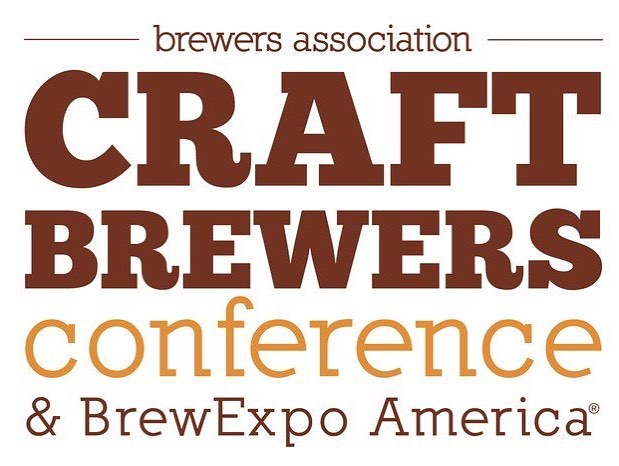Lookout world I'm heading to #CBC17