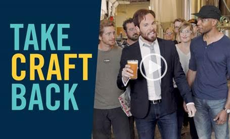 Video: Offer's on the Table to Buy Anheuser-Busch InBev