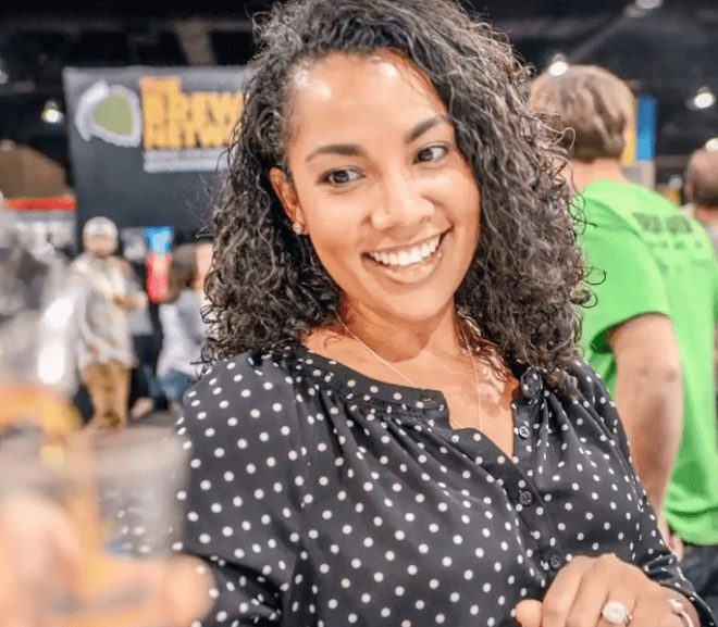Great American Beer Festival® Expands for 2018